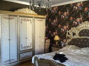 7 otaqlı ev / villa - Sumqayıt - 440 m² (9)