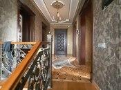 7 otaqlı ev / villa - Sumqayıt - 440 m² (6)
