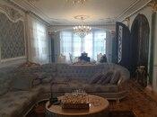 7 otaqlı ev / villa - Sumqayıt - 440 m² (20)