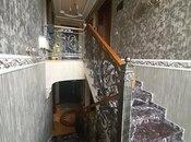 7 otaqlı ev / villa - Sumqayıt - 440 m² (15)