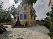 7 otaqlı ev / villa - Sumqayıt - 440 m² (8)