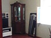 4 otaqlı ev / villa - Bayıl q. - 90 m² (7)