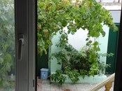 4 otaqlı ev / villa - Bayıl q. - 90 m² (4)