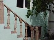 4 otaqlı ev / villa - Bayıl q. - 90 m² (2)