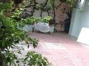 4 otaqlı ev / villa - Bayıl q. - 90 m² (10)