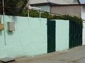 4 otaqlı ev / villa - Bayıl q. - 90 m² (5)