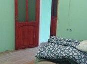 4 otaqlı ev / villa - Bayıl q. - 90 m² (3)