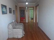 4 otaqlı ev / villa - Masazır q. - 130 m² (6)