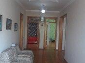 4 otaqlı ev / villa - Masazır q. - 130 m² (7)