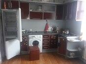 4 otaqlı ev / villa - Masazır q. - 130 m² (9)