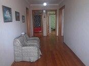 4 otaqlı ev / villa - Masazır q. - 130 m² (5)