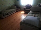 4 otaqlı ev / villa - Masazır q. - 130 m² (13)