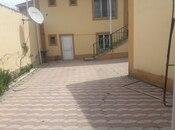 4 otaqlı ev / villa - Masazır q. - 130 m² (2)