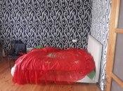 4 otaqlı ev / villa - Masazır q. - 130 m² (16)