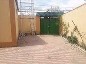 4 otaqlı ev / villa - Masazır q. - 130 m² (3)