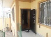 4 otaqlı ev / villa - Masazır q. - 130 m² (4)