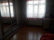 4 otaqlı ev / villa - Masazır q. - 130 m² (21)