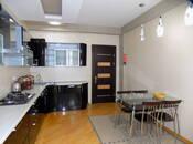4 otaqlı yeni tikili - Nəsimi r. - 190 m² (12)