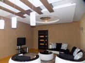 4 otaqlı yeni tikili - Nəsimi r. - 190 m² (2)
