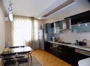 4 otaqlı yeni tikili - Nəsimi r. - 190 m² (13)