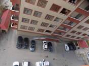 4 otaqlı yeni tikili - Nəsimi r. - 190 m² (25)