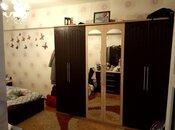 3 otaqlı köhnə tikili - Səbail r. - 90 m² (6)