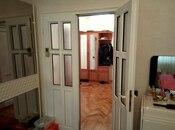3 otaqlı köhnə tikili - Səbail r. - 90 m² (4)