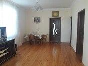 4 otaqlı ev / villa - Binə q. - 109.7 m² (4)