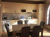 4 otaqlı ev / villa - Mərdəkan q. - 164 m² (15)
