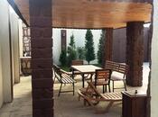 4 otaqlı ev / villa - Mərdəkan q. - 164 m² (28)