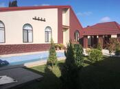 4 otaqlı ev / villa - Mərdəkan q. - 164 m² (2)