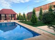 4 otaqlı ev / villa - Mərdəkan q. - 164 m² (4)
