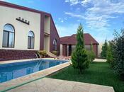 4 otaqlı ev / villa - Mərdəkan q. - 164 m² (3)