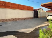 4 otaqlı ev / villa - Mərdəkan q. - 164 m² (30)