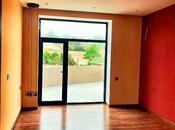 Bağ - Novxanı q. - 230 m² (17)