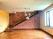 Bağ - Novxanı q. - 230 m² (6)