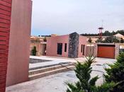 Bağ - Novxanı q. - 230 m² (22)