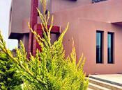 Bağ - Novxanı q. - 230 m² (2)