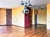 Bağ - Novxanı q. - 230 m² (7)