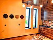 Bağ - Novxanı q. - 230 m² (15)