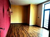 Bağ - Novxanı q. - 230 m² (19)