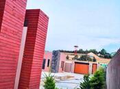 Bağ - Novxanı q. - 230 m² (3)
