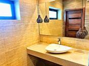Bağ - Novxanı q. - 230 m² (27)