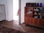 4 otaqlı ev / villa - Qusar - 164 m² (9)