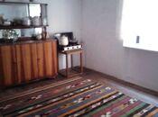 4 otaqlı ev / villa - Qusar - 164 m² (8)