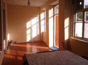 4 otaqlı ev / villa - Qusar - 164 m² (2)
