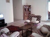 4 otaqlı ev / villa - Qusar - 164 m² (4)