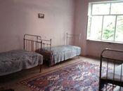 4 otaqlı ev / villa - Qusar - 164 m² (16)