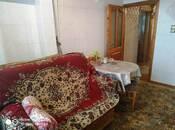 2 otaqlı köhnə tikili - Yeni Günəşli q. - 60 m² (12)