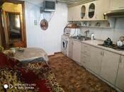 2 otaqlı köhnə tikili - Yeni Günəşli q. - 60 m² (20)